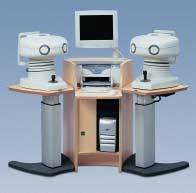 Synskirurgi